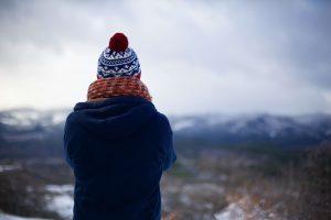 Božič ni za vsakogar srečen praznik, veliko ljudi se sooča s tesnobo in strahom