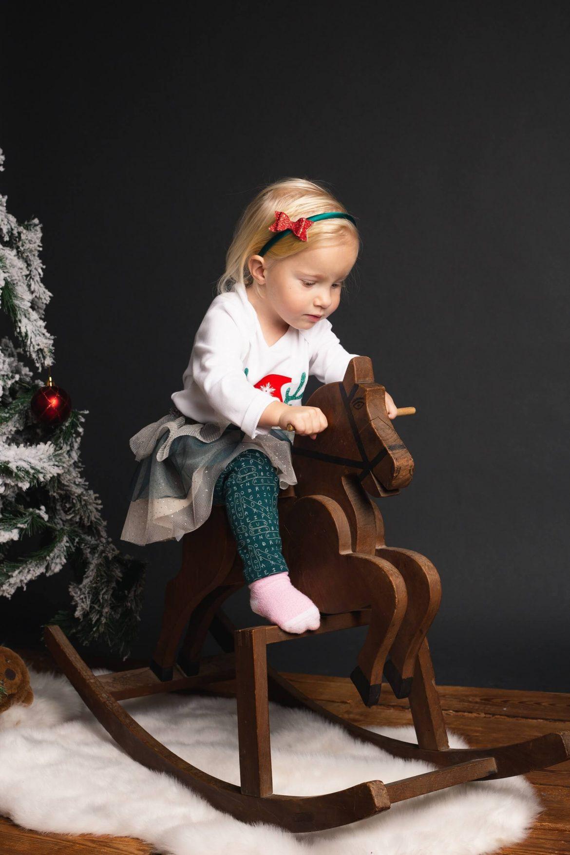 Božička Jerca